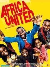 Africa United (2010) - Filme online gratis