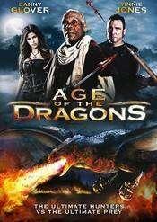 Age of the Dragons (2011) - Filme online gratis