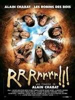 RRRrrrr!!! (2004) – filme online