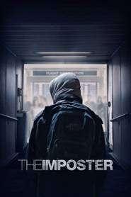Impostorul ( 2012 ) - filme online