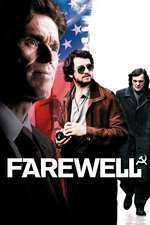 L'affaire Farewell - Nume de cod: Farewell (2009) - filme online