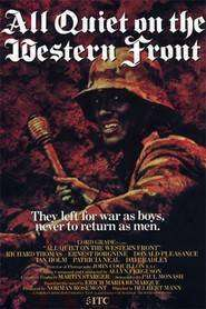 All Quiet on the Western Front (1979) - Filme online gratis