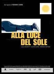 Alla luce del sole (2005) – filme online