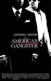 American Gangster - Gangster american (2007) - filme online