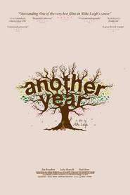 Another Year (2010) - Filme online