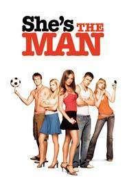 She's the Man – Iubesc pe cine nu trebuie (2006) – filme online