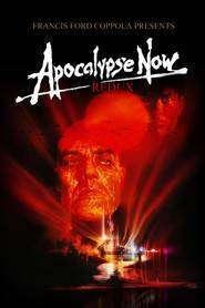 Apocalypse Now Redux (2001) - Filme online gratis subtitrate