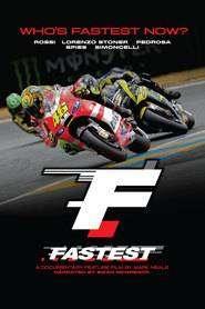 Fastest (2011) - filme online gratis