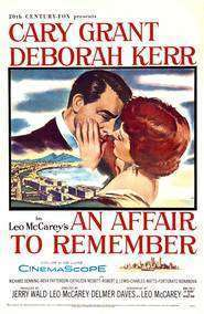 An Affair to Remember – O aventură de neuitat (1957) – filme online