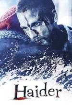 Haider (2014) – filme online
