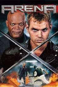 Arena (2011) - filme onlinegratis
