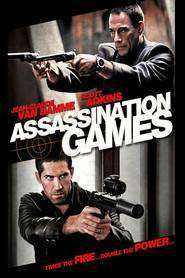 Assassination Games - Jocul asasinilor (2011) - filme online