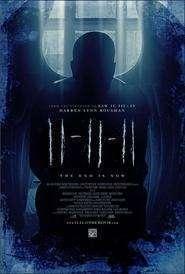 11-11-11 (2011) - filme online