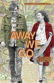 Away We Go (2009) - filme online gratis