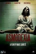 Asmodexia (2014) - filme online