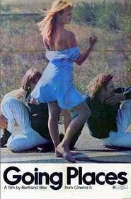 Les valseuses (1974) - filme online