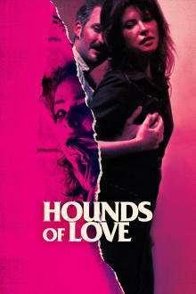 Hounds of Love - Tortura (2016) - filme online