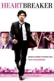 Heartbreaker - L'Arnacoeur (2010) - filme online