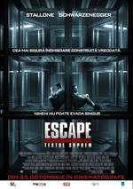 Escape Plan: Testul suprem (2013) - filme online