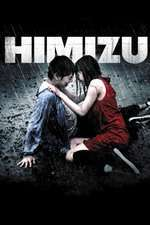 Himizu - Supravieţuitorul (2011) - filme online