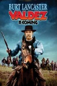 Valdez Is Coming (1971) - filme online