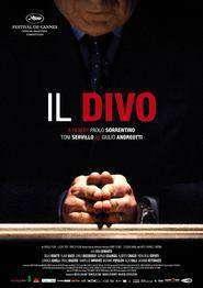 Il divo (2008) - filme online