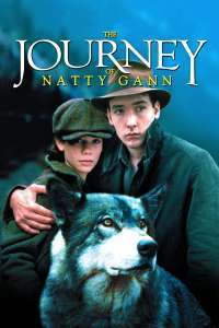The Journey of Natty Gann - Călătoria lui Natty Gann (1985) - filme online