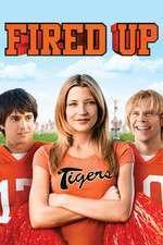 Fired Up! - Doi băieți și multe fete (2009) - filme online