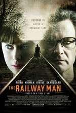 The Railway Man (2013) - filme online