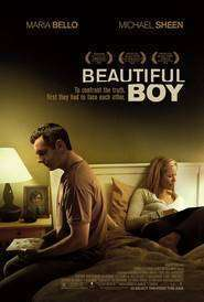 Beautiful Boy (2010) - filme online gratis