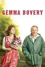 Gemma Bovery (2014) - filme online