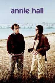 Annie Hall (1977) - filme online gratis
