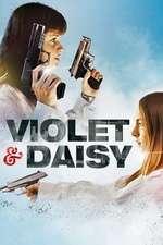 Violet & Daisy (2011) – filme online