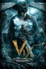 Viy (2014) - filme online