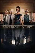 Eliza Graves (2014) - filme online
