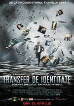 Source Code - Transfer de identitate (2011) - filme online