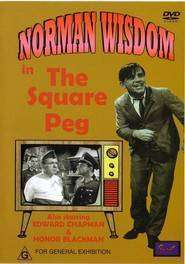 The Square Peg (1959) - Filme online
