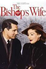 The Bishop's Wife (1947) - filme online