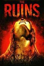 The Ruins – Ruinele (2008) – filme online hd