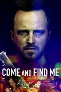 Come and Find Me  (2016) - filme online