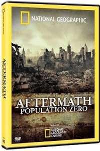 Aftermath: Population Zero – După dezastru (2008) – filme online
