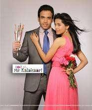 Love U… Mr. Kalakaar! (2011) – filme online