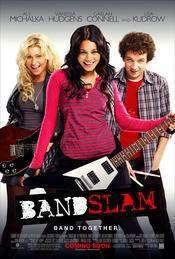 Bandslam (2009) – Filme online gratis subtitrate in romana