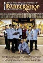 Barbershop (2002) - Filme online gratis subtitrate in romana