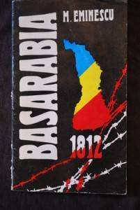 BASARABIA - Prabusirea unei lumi  - film documentar online