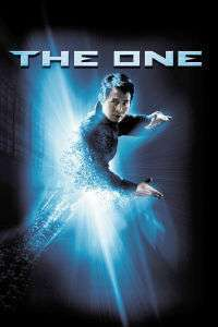 The One - Unicul (2001) - filme online hd