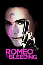 Romeo Is Bleeding (1993) - filme online