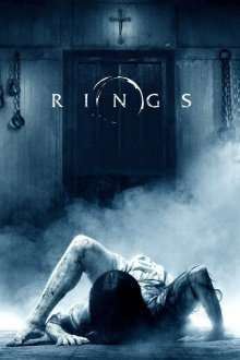 Rings (2017) – filme online