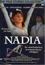 Nadia (1984) - filme online subtitrate