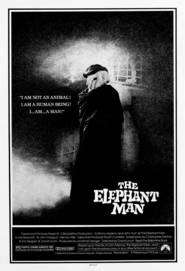 The Elephant Man (1980) - filme online